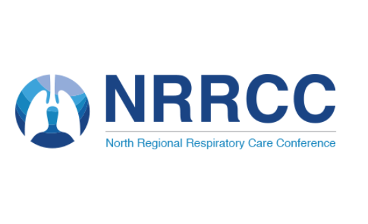 NRRCC – North Regional Respiratory Care Conference April 27–29, 2020