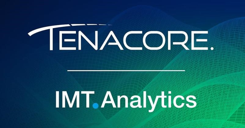 Tenacore Enters Distribution Agreement with IMT Analytics