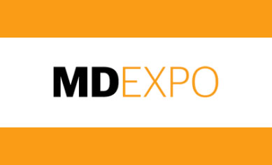 MD Expo Show