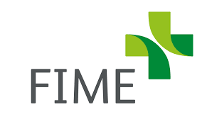 FIME International Medical Trade Fair